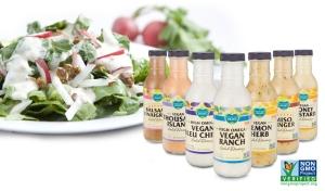 Salad-MAIN3